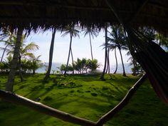Little Corn Island – Paradise at Derek's Place (4608×3456) https://myjournalisticmusings.wordpress.com/2013/12/16/little-corn-island-paradise-at-dereks-place/