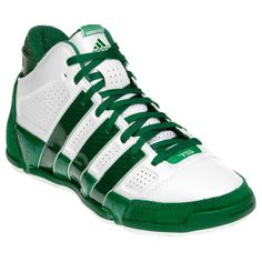 b58c9ae25c4e Adidas Commander Lite Dwight Howard Basketball Shoes With patent leather  details