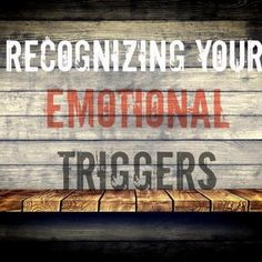 Triggers: Types & Coping Methods- The more strategies you have available to you, the better off you will be in managing your triggers. In addition, the more coping strategies you have, the more likely you will be able to prevent the development of unhealthy coping strategies, such as alcohol and drug use.