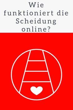 Online-Dating-Dok-Liebe