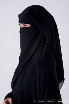 اللهم ارزقنا الزوجة الصالحة