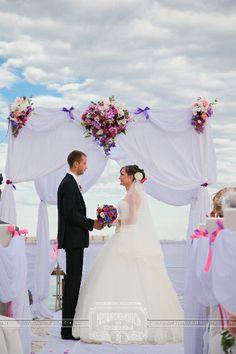 #wedding, #marriage, #decor Ann, Marriage, Wedding, Decor, Valentines Day Weddings, Valentines Day Weddings, Decoration, Weddings, Weddings