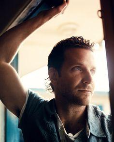 Bradley Cooper movies-and-actors Bradley Cooper, Norman Jean Roy, Celebs, Celebrities, Good Looking Men, Famous Faces, Pretty People, Beautiful People, Gorgeous Men