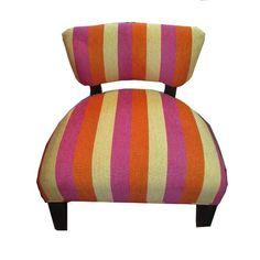 5bd8d3650 Las 26 mejores imágenes de sillas materas en 2018   Painted ...