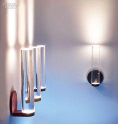 NeoCon 2016 Product Preview Office Furniture Interior Design Magazine