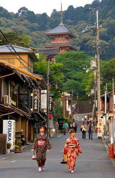 uber japan cities