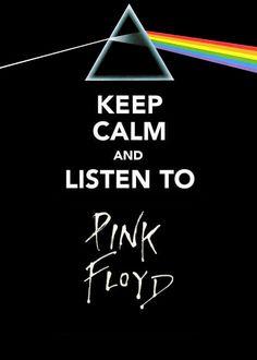 pink floyd #merve #gunbayli #mervegunbayli