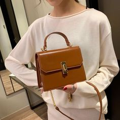 # bags # shoulderbag # crossbodysingleshoulderbag # shoulderbagwomen # bagsandpurses - Lilly is Love Popular Handbags, Cute Handbags, Cheap Handbags, Cheap Bags, Purses And Handbags, Gucci Handbags, Luxury Handbags, Cheap Purses, Handbags Online