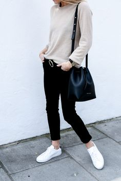 Fashion Me Now | Local Haunts_-42