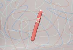 Bubble Gum Cigars (origin uncertain)