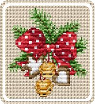 Christmasbow 2011 free to members