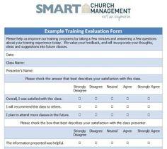 Church Incident Report Form  Church Ideas    Churches