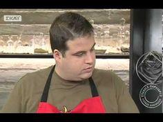 Fun Desserts, Youtube, Recipes, Recipies, Ripped Recipes, Youtubers, Cooking Recipes, Youtube Movies