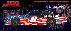 Jr Motorsports, Nascar, Race Cars, Monster Trucks, Racing, Drag Race Cars, Running, Auto Racing, Rally Car