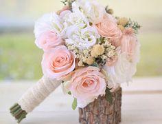 April weddings