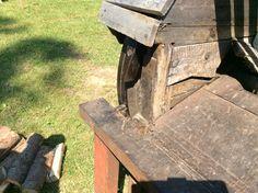klapikone Firewood, Texture, Crafts, Surface Finish, Woodburning, Manualidades, Handmade Crafts, Craft, Arts And Crafts