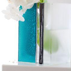 Un joli vase contemporain / A Beautiful Contemporary Vase