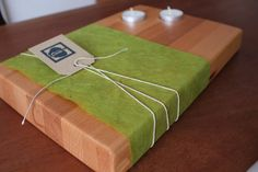 Original Xmass Gifts  by Stephania Tomentosa on Etsy