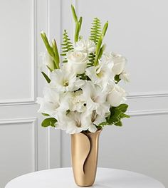 gladiolus bouquet - Google Search                                                                                                                                                      More