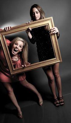Enterrement de vie de jeune fille : Conseils et bons plans pour EVJF Shooting Photo, Deco, Belle Photo, Mona Lisa, Bridal Shower, Bons Plans, Artwork, Camille, Bye Bye
