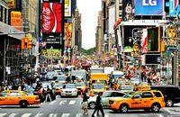 New York, tutto quello che non ti aspetti
