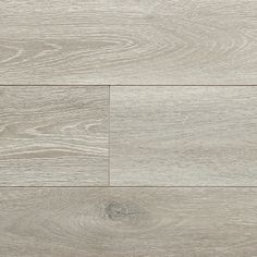 Panele podłogowe Colosseum White Wash - Podłogi #vox #wystrój #wnętrze #floor #inspiracje #projektowanie #projekt #remont #pomysły #pomysł #podłoga #interior #interiordesign #homedecoration #podłogivox #drewna #wood #drewniana #panele