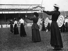 londons-first-ever-olympic-games