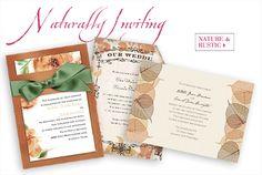 Wedding Invitations | Party Invites| Invitations by David's Bridal | Invitations By David's Bridal