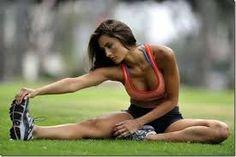 Afbeeldingsresultaat voor fotoshoot vrouw fitness