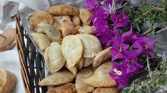 κρητικές παραδοσιακές γεύσεις, από την KAPPA STUDIES!