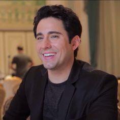 John Lloyd Young, Waiting for you‼️ Source: http://www.goldenglobes.com/exclusives/video/john-lloyd-young-talks-jersey-boys-four-seasons