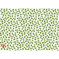 Ichhomo pattern for free
