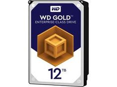[$611.99 save 19%] WD Gold 12TB Enterprise Class Hard Disk Drive - 7200 RPM Class SATA 6Gb/s 256MB Cache 3.5 Inc... https://www.lavahotdeals.com/ca/cheap/wd-gold-12tb-enterprise-class-hard-disk-drive/301180?utm_source=pinterest&utm_medium=rss&utm_campaign=at_lavahotdeals&utm_term=hottest_12