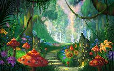 Fantasy-Land-2.jpg (2560×1600)