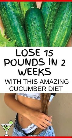 exercise and voila – you will see your weight getting lower. And that too, by 15 pounds if you follow it right... Flat Belly Challenge, Flat Belly Foods, Cucumber Water, Lose 15 Pounds, Liquid Diet, Flat Tummy, Detox, Lost, Exercise