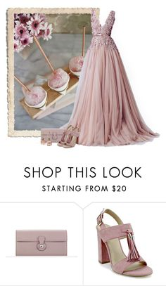 """Untitled #5856"" by cassandra-cafone-wright ❤ liked on Polyvore featuring Ralph Lauren, Mixx Shuz and INC International Concepts"
