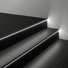 Ideal Auch auf Treppen haben sich Fliesen als robuster dauerhaft sch ner Belag bew hrt Doch gilt es beim Treppenfliesen einige Besonderheiten zu beachten