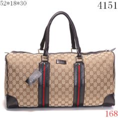 Gucci+Grade+AA+Designer+Replica+Luggage+in+Brand+Nu+You+Fashions