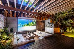 Lounge Zone by SVOYA studio (19)