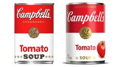 The internet's divided, but what would Warhol think?