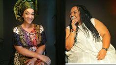 daygist.blogspot.com: Elvina Ibru Talks About Her Huge Body Size Transfo...
