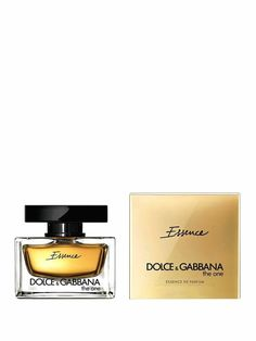 Apa de parfum Dolce & Gabbana The One Essence, pentru femei. The One Essence propune miresme orientale si florale care amintesc de The One Eau de Parfum. Parfum The One, Perfume Bottles, Floral, Flowers, Perfume Bottle, Flower