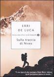 Libro L'ultimo viaggio di Sindbad di E. De Luca | LaFeltrinelli