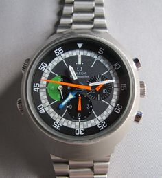 http://www.chrono24.de/omega/flightmaster-910--id3776503.htm