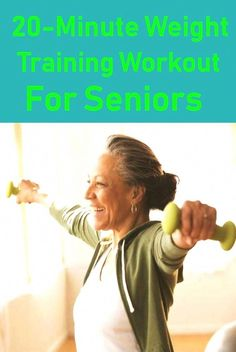 Weight Training Workouts, Gym Workouts, At Home Workouts, Ballet Workouts, Simple Workouts, Bones And Muscles, Back Muscles, After C Section Workout, Senior Fitness