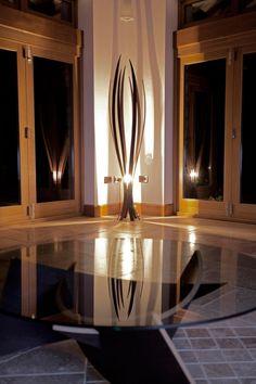 109 best floor lamps images arco floor lamp floor lamps living room rh pinterest com