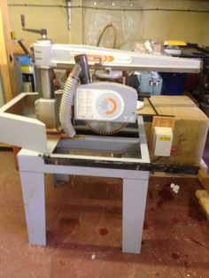 63 Best Used Woodworking Machines Images On Pinterest Woodworking