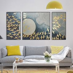 Hot arrival Hand painted canvas oil paintings Wall art Pictures for living room modern abstract decorative 3 now on discount sales US $159.00 with free delivery  there are various this unique piece along with much more at our favorite online shop      Get it today right here >> http://thegallery.store/products/hand-painted-canvas-oil-paintings-wall-art-pictures-for-living-room-modern-abstract-decorative-3-2/,  #ArtStore