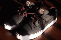 nike sb janoski. The shoes are nice but I think someone took this picture in Hollister, can someone turn on the lights?