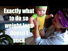 Spiritual activist Michale Beckwith says, \ #weightlossmotivation